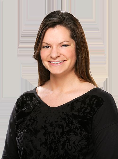 Katie Kopp | TFSA | Greenville SC