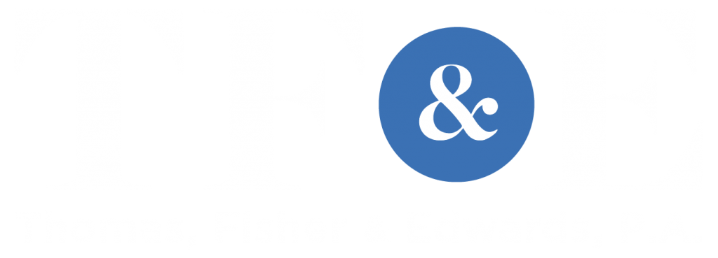 logo-thomas-and-fisher
