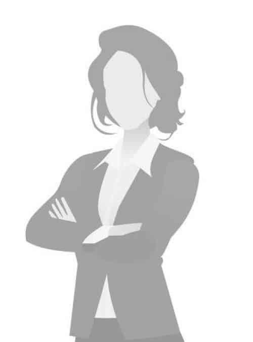 bussinesswoman-headshot-placeholder